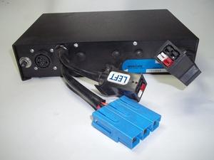 Invacare Wheelchair Control Module Model 1013268 | Electric