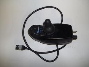 Invacare MK5 SPJ MWD TS1116394 Wheelchair Joystick Image